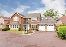 5 bedroom Detached house in Sovereign Close, Purley
