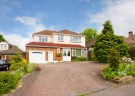 5 bedroom Detached property in Coulsdon Rise, COULSDON