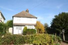 3 bedroom Detached home for sale in Star Lane, Coulsdon