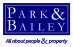Park & Bailey, Coulsdon
