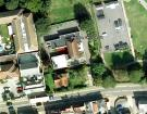 Land for sale in Coggeshall Road...