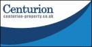 Centurion Property, Braintree branch logo