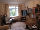 1 bed Flat in The Dell, Priory Street