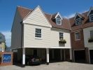 3 bed semi detached house to rent in East Street, Colchester