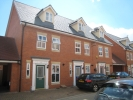 3 bed Town House to rent in Hatcher Crescent...