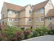 Apartment to rent in Harberd Tye...