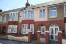 4 bedroom Terraced home for sale in Portsmouth