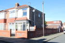 3 bed End of Terrace house in Compton Road, Portsmouth