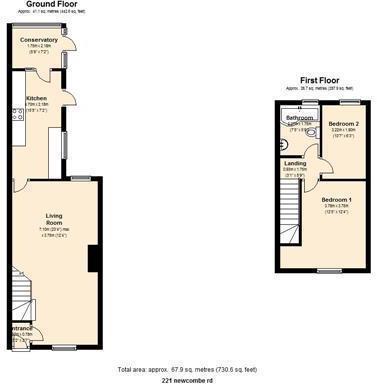 floorplan newcome.jpg