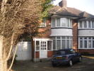 House Share in Sidcup Road, Eltham, SE9