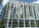 1 bed Apartment for sale in C59, Creekside Road...