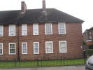 Maisonette for sale in Horley Road, Mottingham...