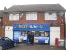 3 bed Flat in Grangehill Road, Eltham...