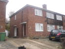 2 bed Maisonette to rent in Gwillim Close, Blackfen...