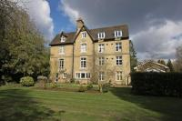 Apartment for sale in Chobham, Surrey