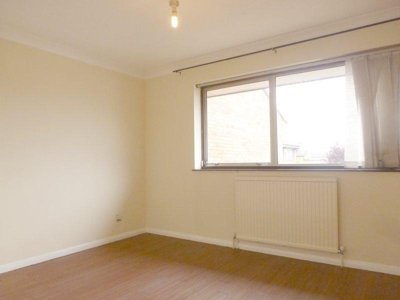 Singlewell Bedroom 2