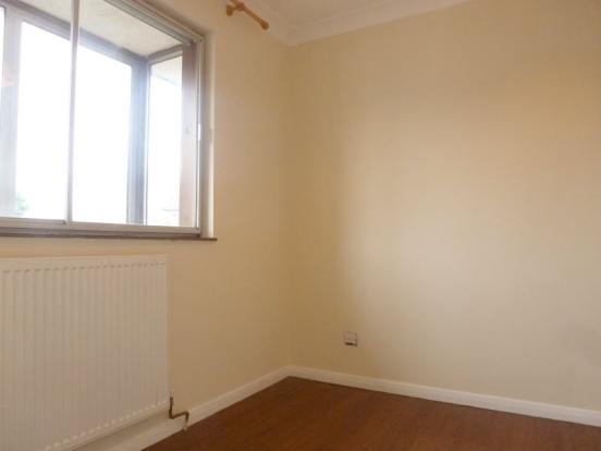 Singlewell bedroom 3