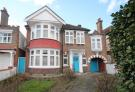 5 bed house for sale in Gunnersbury Avenue...