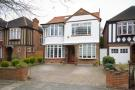 property in Baronsmede, Ealing