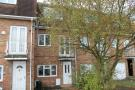 3 bed home for sale in Blossom Close, Ealing