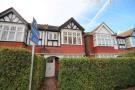 4 bed house in Wimborne Gardens, Ealing