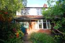 property for sale in Windmill Road, Ealing