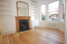 2 bedroom property to rent in Altenburg Avenue...