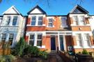 3 bedroom house for sale in Midhurst Road, Ealing...