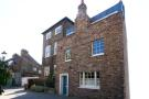 3 bedroom home for sale in Market Place, Brentford...