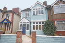4 bed property in Clitherow Avenue...