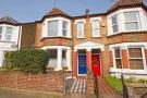 3 bedroom house for sale in Elthorne Park Road...
