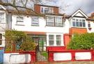 5 bed property in Haslemere Avenue, Ealing...