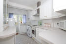 3 bed property in Southdown Avenue...