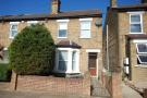 1 bedroom Flat to rent in Osterley Parkview Road...