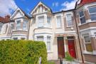 3 bedroom home in Seaford Road, Ealing...