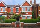 4 bed home for sale in Kingsdown Avenue, Ealing...