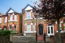 house for sale in Clitherow Avenue...