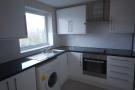 Flat in Oakley Close, Isleworth...