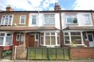 1 bedroom Flat for sale in Balfour Road, Ealing