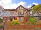 Flat for sale in Loveday Road, Ealing...