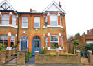 4 bed property in Clitherow Avenue, London