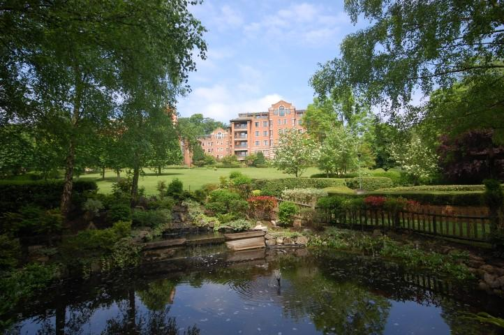 2 Bedroom Flat To Rent In Chasewood Park Sudbury Hill Harrow On The Hill Ha1
