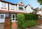 4 bedroom home in Hereford Road, Ealing...