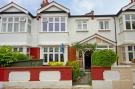 4 bedroom property for sale in Leyborne Avenue, Ealing