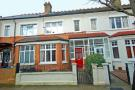 3 bed property for sale in Convent Gardens, Ealing...