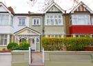property for sale in Wyndham Road, Ealing...