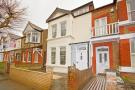 6 bed house in Ealing Park Gardens...