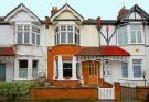 5 bed home for sale in Elthorne Avenue, Hanwell...