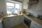 Flat to rent in Wyndham Court...