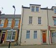 Flat for sale in Endsleigh Road, Ealing...